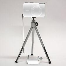 Digipower mini tripod for Kodak Easyshare M753 Z950 C142 C143 C195 M1063 M580