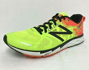 New Balance 1500 Orange Sneakers for Men for Sale | Authenticity ...