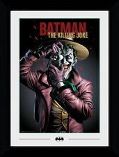 BATMAN VILLAINS COMIC HERO EVIL GOTHAM GIANT ART PRINT POSTER WALL G1103