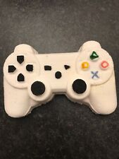 PlayStation Controller Bath Bomb, Novelty, Christmas Stocking PS4 PS3 Ps2 Ps1
