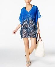 f37c8c55f4 Calvin Klein Women's Cover-Up Swimwear for sale   eBay