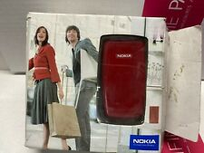 Nokia 2650 Mobile Phone Old Stock Rare collectors Mobile Phone Cell