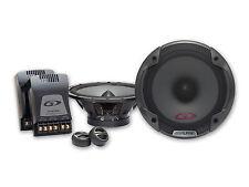 Alpine SPG-17CS Speaker 2 vie separate da 16.5 cm 280 Watt