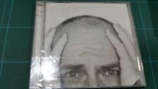 PETER GABRIEL - HIT (2 CD SIGILLATO REAL WORLD EMI 2003)