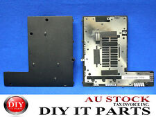 Acer 5740G 5738 5536 HD HDD Hard Drive Cover Door 604CG070020