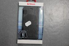 Krusell Handy-Schutzhüllen aus Leder für Apple