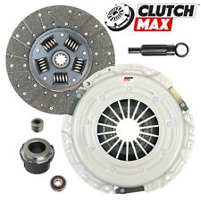 STAGE 1 HD CLUTCH KIT for 1996-2005 CHEVY S-10 BLAZER JIMMY SONOMA HOMBRE 4.3L