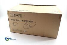 New Open Box Ricoh Paper Feed Unit PB1040 D661-17 500 Sheet