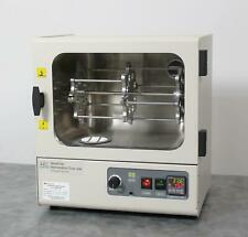 Affymetrix Genechip Hybridization Incubator Oven 640 With 90 Day Warranty