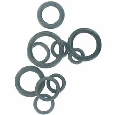 2 Guarnizioni O-ring Serie O-ring moto scooter 3x1 mm 5x3x1