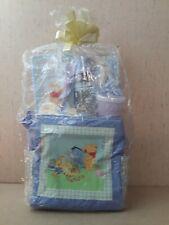 Disney Baby 11 Piece Gift Set