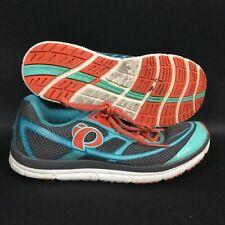 Pearl iZumi Run Like An Animal-Em Road M 2 v3-Women's Sz 9 Running Jogging Shoes