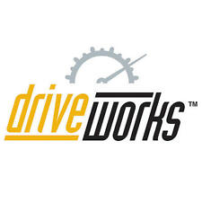 New Advanced Auto Driveworks Serpentine Belt 410K6