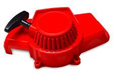 Recoil Pull Starter Start 40F-6 Brushcutter Whipper Mower 47/49cc quad atv Bike