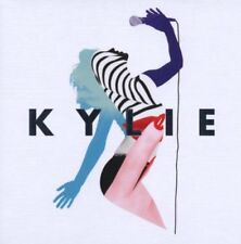 Kylie Minogue - The Albums 2000-2010 - Kylie Minogue CD 9WVG The Cheap Fast Free