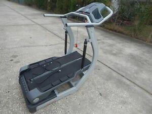 Bowflex TC20 Treadclimber Stepper Treadmill. Shipping Available.