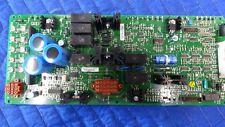 PC D802 BOARD 6269026/07 FOR SIEMENS MAMMOMAT NOVATION DR MAMMO
