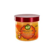 TCB Naturals Argan Oil Hair & Scalp Conditioner w/ Vitamin E & Olive Oil 10oz