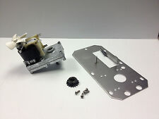 240V Gear Motor Kit Exact Replacement Star PS-RG5070