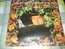 Van Morrison - A sense of wonder - LP 1984 SIGILLATO