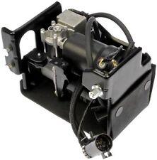 2006 2005 2004 2003 2002 Air Ride Suspension Compressor for Cadillac Escalade
