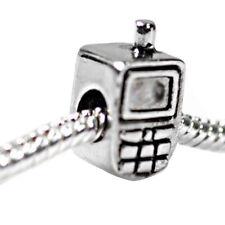 De Buman Mobile Phone Fashion Charm Bead