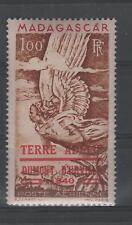 TAAF - PA n° 1 neuf *  - C: 55,00 € - Terre Adélie
