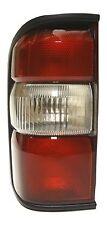Hinten Links Heckleuchte Lichter Lampe LH passend für Nissan Patrol GR 98-01 LHD