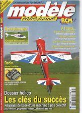 MODELE MAG N°705 PLAN : SCYOU 2 / SPARROW HAWK DE SEAGULL / F-86 SABRE DE MHD