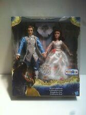 Hasbro Disney La Belle et la Bête