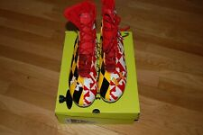 New listing Under Armour Highlights MD Pride cleats size 11