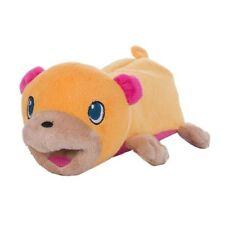 Outward Hound Plush Dog Toys