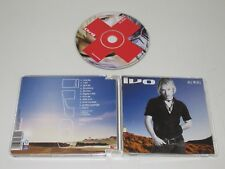 IVO/ALL IN ALL(TRANSGLOBAL 510642 2) CD ALBUM