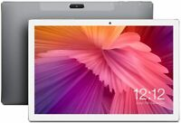 TABLET 10 Android 8.0, 2.5K IPS 4GB RAM, 128GB ROM  MTK X27 10 deca Core 2.6GHz