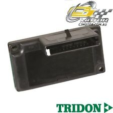 TRIDON IGNITION MODULE FOR Ford Mondeo HC - HE 05/98-12/00 2.0L