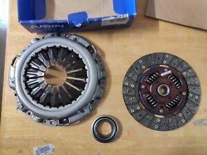 AISIN KN-210 Kupplungssatz Kupplung auch für Nissan 350 Z