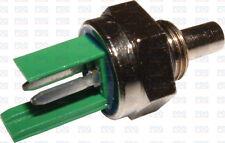 MINI DOMESTICO IDEALE EGLI c24, c28 & c32 Sensore di temperatura thermister 172496-NUOVO