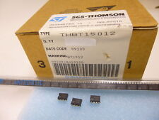 10 Pieces Thbt15012 Trisil Tripolar Overvoltage Protection Telecom Line