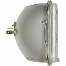 Headlight Bulb-SilverStar 1-Pack Box SYLVANIA H6054ST