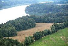 Grundstück in Polen Westpommern am See! Idylle oder Ihre Geldanlage! Ab 1.135qm!