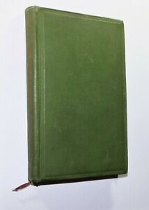 Silas Marner The Lifted Veil Brother Jacob Works George Eliot Humphrey Milford