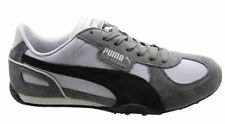 Calzado de hombre PUMA color principal gris