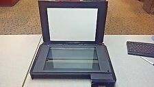 Epson PX730WD Scanner pn 2141681