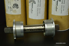 Bottom bracket NOS specialites TA BSC 116 axix ANC M10 france new sealed driled