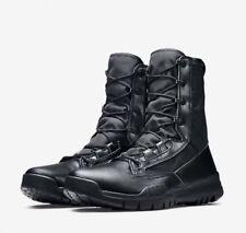 premium selection 1e622 d5367 Nike SFB Field 8