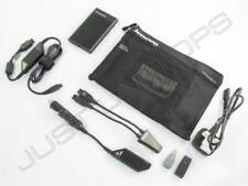 New Genuine Lenovo 41R4504 41R0140 AC/DC Multi Tip Car Power Adapter Charger