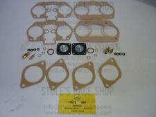 Weber 48 Idf Carburatore Kit Revisione Fiat 132 Abarth