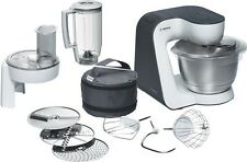 Bosch Mum 52120 Food Processor MUM52120