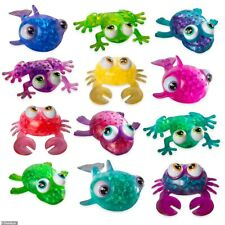 Bubbleezz Collections - Choose Your Favourite Animal Friends