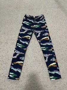 Gorman Jeans Pants Size 8